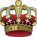 バイク王、外車王、 トラック王国、農機具王、特殊な高額中古車買い取りは王様におまかせ