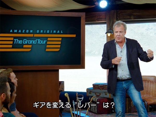 タイヤ スペル 英語 4