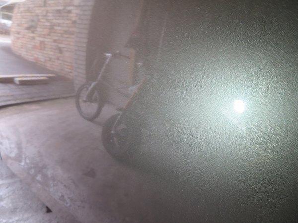 車 アンサー ガラスコーティング ポリマー コーティング剤 DIY 37