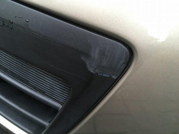 車 アンサー ガラスコーティング ポリマー コーティング剤 DIY 34